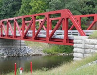 Bridge Systems