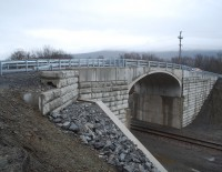 Bridge Systems