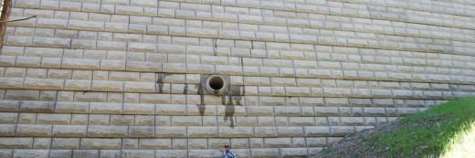 Stone Strong® Retaining Wall Seminar
