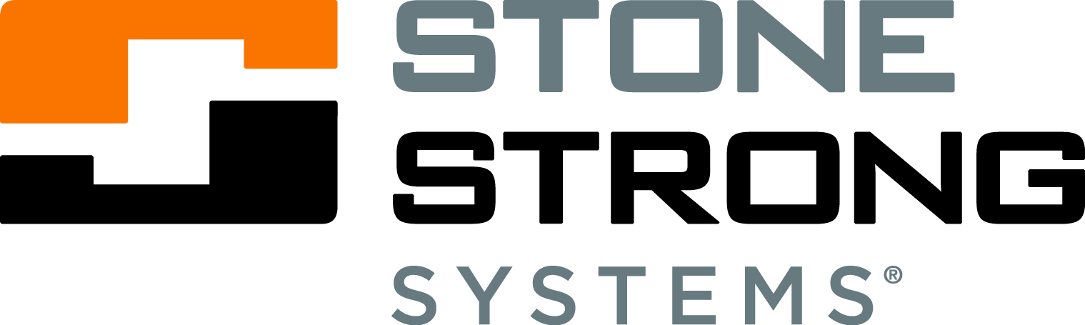 Stone Strong®